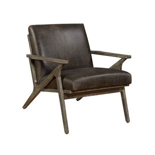 Wylie 215 Armchair