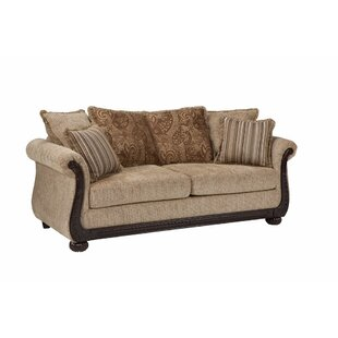 Searching for Claverley Sofa by Fleur De Lis Living Reviews (2019) & Buyer's Guide