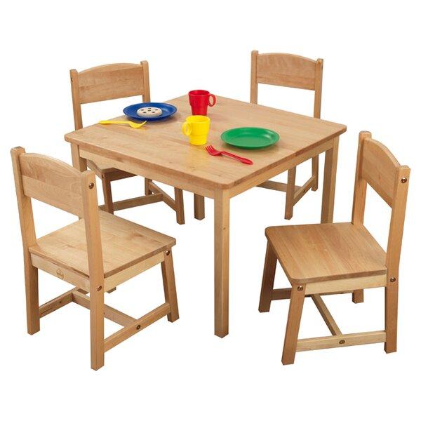 Tables et chaises pour enfant - Table et chaise enfant ...