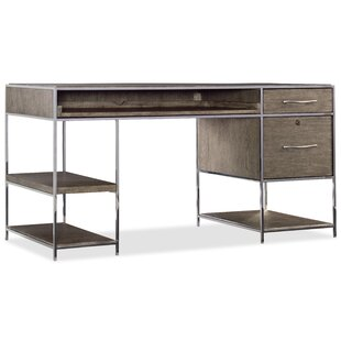 Storia Writing Desk by Hooker Furniture Great Reviews