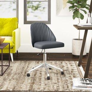 Roane Task Chair