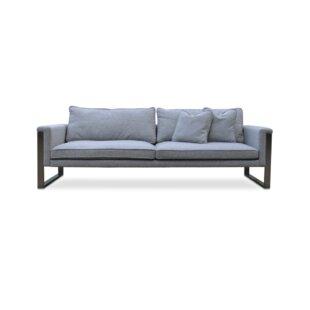 sohoConcept Boston Sofa