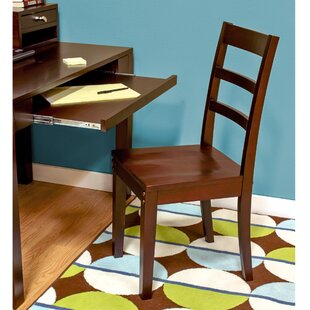 Compare prices Erskine Kids Desk Chair ByLatitude Run