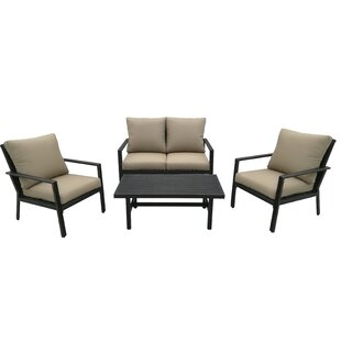 https://secure.img1-fg.wfcdn.com/im/98554054/resize-h310-w310%5Ecompr-r85/6708/67084532/Roberta+4+Piece+Rattan+Sofa+Seating+Group+with+Cushions.jpg
