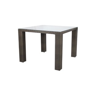 Roose Dining Table