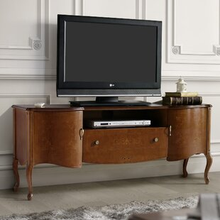 Royce TV Stand for TVs up to 65