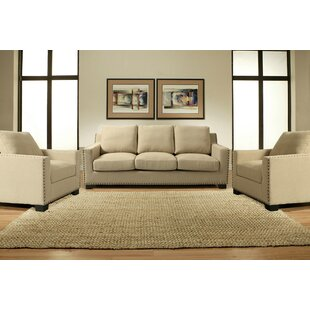 Aymara Configurable Living Room Set