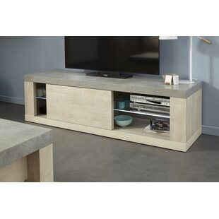 Find a Lord 62.6 TV Stand By Parisot