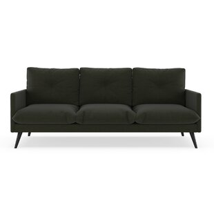 Gullo Sofa