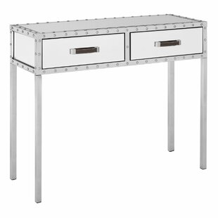 Keaton Console Table By Williston Forge