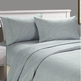 Gustafson Multi Mosaic Sheet Set