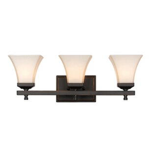 Southerland 3 Light Vanity Light by Darby Home Co