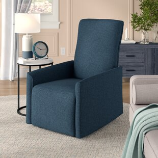 Reviews Pehrson Traditional Manual Recliner by Ebern Designs Reviews (2019) & Buyer's Guide