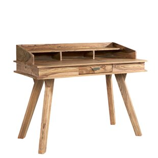 Desk By Union Rustic