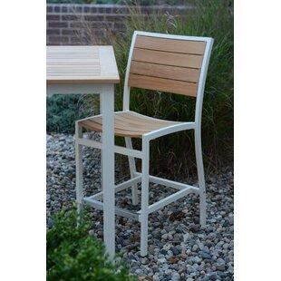 Three Birds Casual Soho Patio Dining Chair