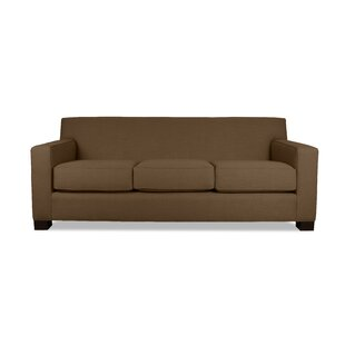Ferrara Sofa 72 by South Cone Home