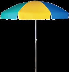 Patio Umbrellas You Ll Love Wayfair