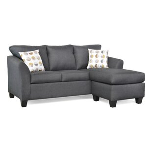 Rotella Sectional