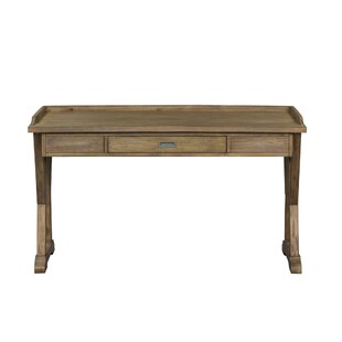 Hutto Lift Top Writing Desk by Greyleigh