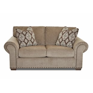 Weston Sofa by Charlton Home Today Sale Only