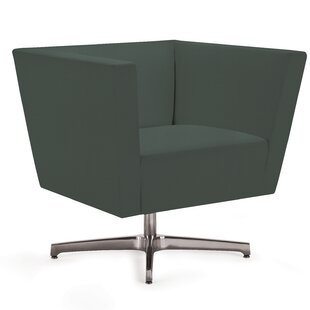 Compare prices Toronto Armchair by David Edward Reviews (2019) & Buyer's Guide