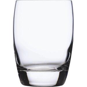 Michelangelo 9 oz. Juice Glass (Set of 4)