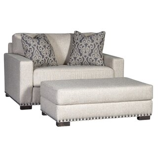 Westbrooks Armchair by Darby Home Co SKU:DB423306 Order