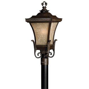 Hinkley Lighting Brynmar 1..