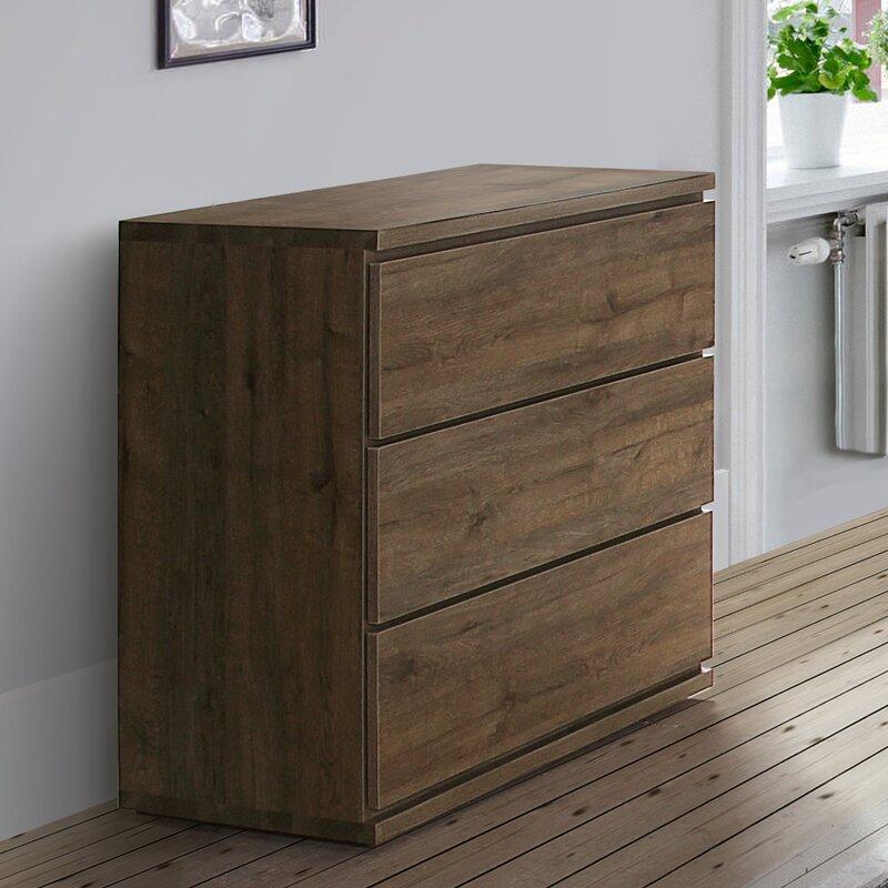 werkstadt kommode skandi. Black Bedroom Furniture Sets. Home Design Ideas