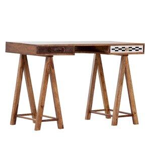 Desk By Bloomsbury Market