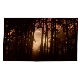 Find the perfect Forest Skyline Area Rug By Manual Woodworkers & Weavers
