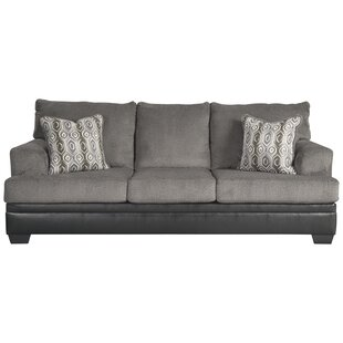 Risa Sofa Bed by Latitude Run