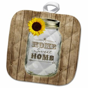 Sunflower Home Decor Wayfair