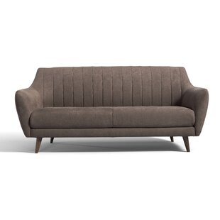 Read Reviews Rogelio Sofa by 17 Stories Reviews (2019) & Buyer's Guide