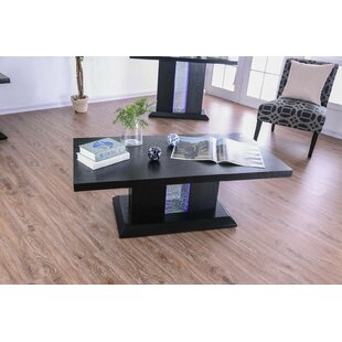 Nickson Coffee Table