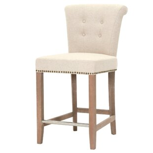 Erondelle 26 Bar Stool One Allium Way