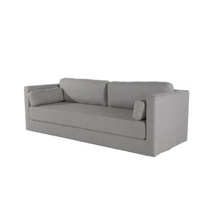 Venti Patio Sofa by Summer Classics
