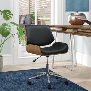 Kade Task Chair