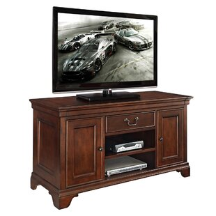 Compare & Buy Belcourt TV Stand for TVs up to 55 by Fairfax Home Collections Reviews (2019) & Buyer's Guide