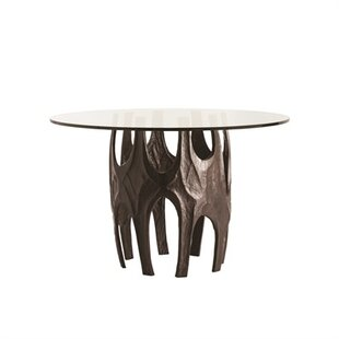 Best Naomi End Table by ARTERIORS