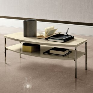 Tami Coffee Table By Ebern Designs