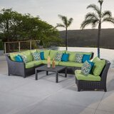 https://secure.img1-fg.wfcdn.com/im/98616866/resize-h160-w160%5Ecompr-r85/4679/46790746/Northridge+6+Piece+Rattan+Sectional+Seating+Group+with+Sunbrella+Cushions.jpg