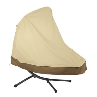 Red Barrel Studio Durable and Water Resis..