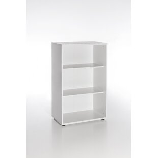 Amalda Bookcase By 17 Stories