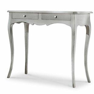 Armillac Console Table By Fleur De Lis Living