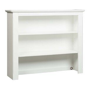 Elsea Standard Bookcase by DarHome Co