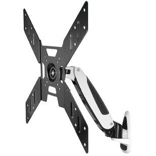 Full-Movement Wall Mount For 37