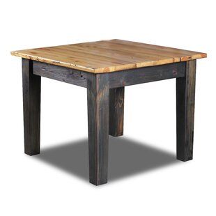 Farm Bar Height Dining Table