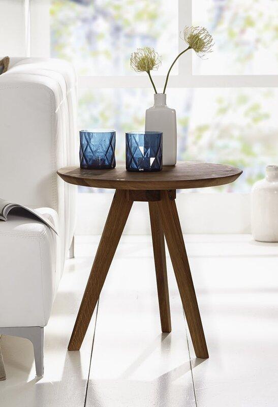 sam stil art m bel gmbh beistelltisch oka bewertungen. Black Bedroom Furniture Sets. Home Design Ideas
