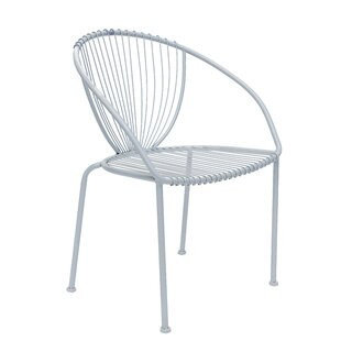 Wolbert Garden Chair By Brayden Studio